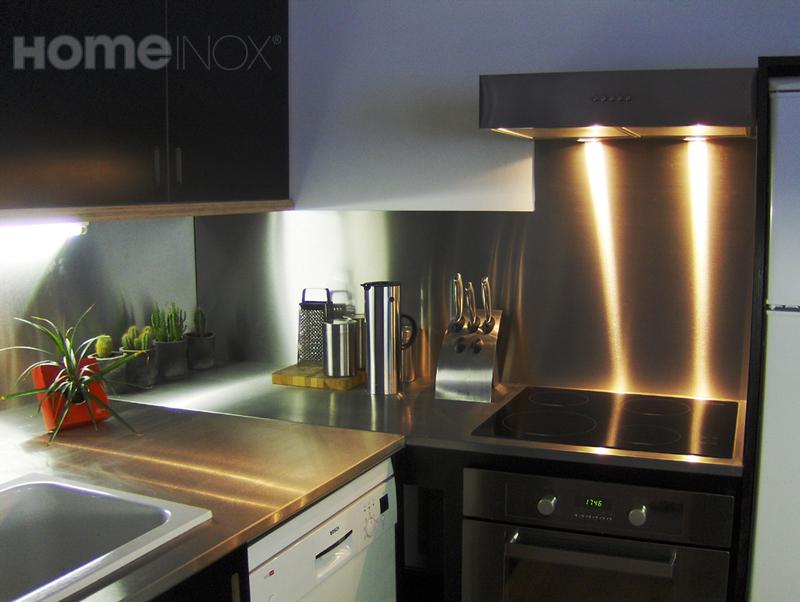 achat credence cuisine evier cr dences cuisine. Black Bedroom Furniture Sets. Home Design Ideas