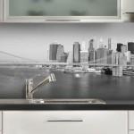 credence cuisine new york