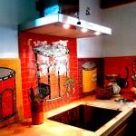 Credence cuisine pop cr dences cuisine - Credence adhesive cuisine castorama ...