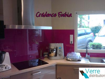 couleur credence cuisine verre teinte cr dences cuisine. Black Bedroom Furniture Sets. Home Design Ideas