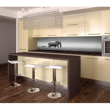 achat credence cuisine composite cr dences cuisine. Black Bedroom Furniture Sets. Home Design Ideas