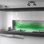 credence cuisine design