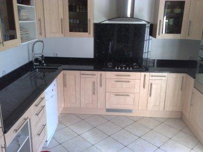 achat credence cuisine granit cr dences cuisine. Black Bedroom Furniture Sets. Home Design Ideas