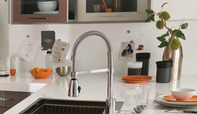 acheter credence cuisine magnetique cr dences cuisine. Black Bedroom Furniture Sets. Home Design Ideas
