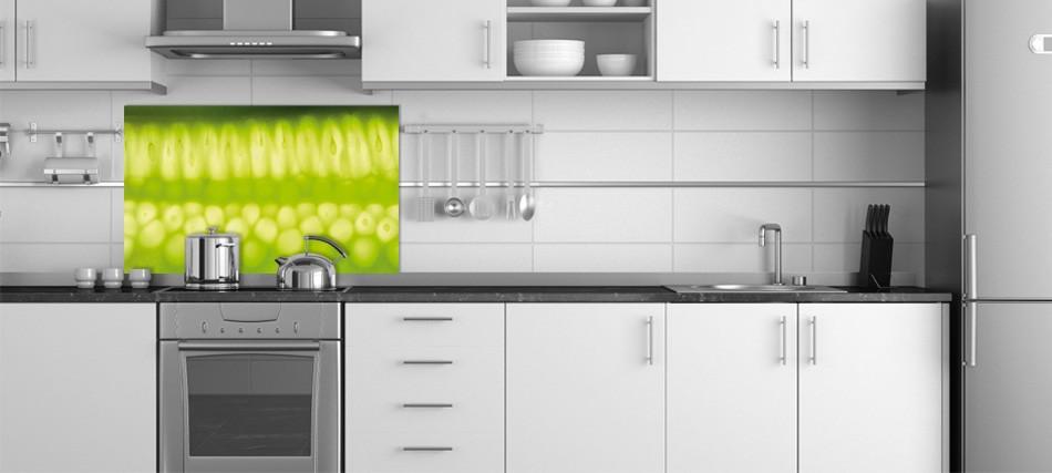 prix credence cuisine fantaisie cr dences cuisine. Black Bedroom Furniture Sets. Home Design Ideas