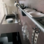 credence cuisine mobalpa