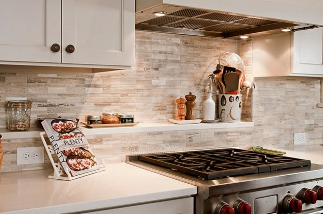 credence cuisine pierre cr dences cuisine. Black Bedroom Furniture Sets. Home Design Ideas