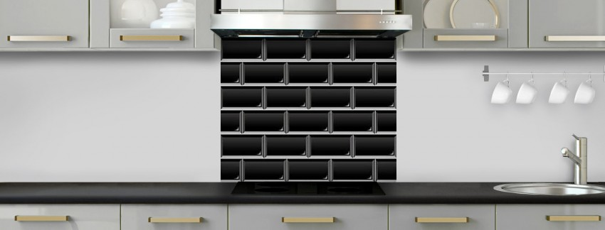 credence cuisine carrelage metro cr dences cuisine. Black Bedroom Furniture Sets. Home Design Ideas