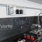 credence cuisine grise