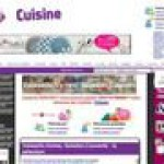 credence cuisine haute savoie