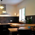 credence cuisine mulhouse