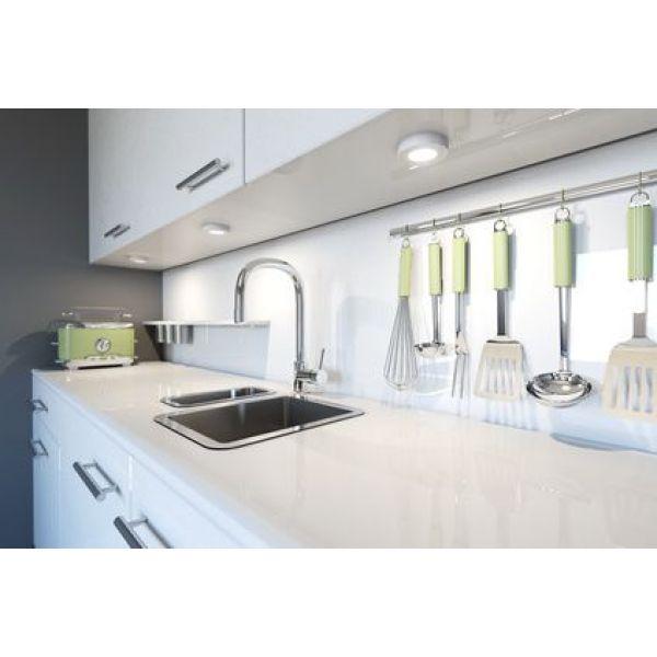 Credence cuisine rouleau cr dences cuisine for Ikea accessoires de cuisine