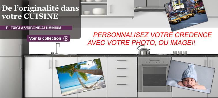 Id e impression credence cuisine cr dences cuisine for Credence inox 3m