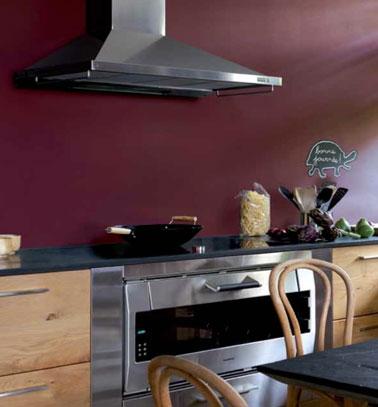 Acheter peinture credence cuisine v33 cr dences cuisine for Peinture pour credence cuisine