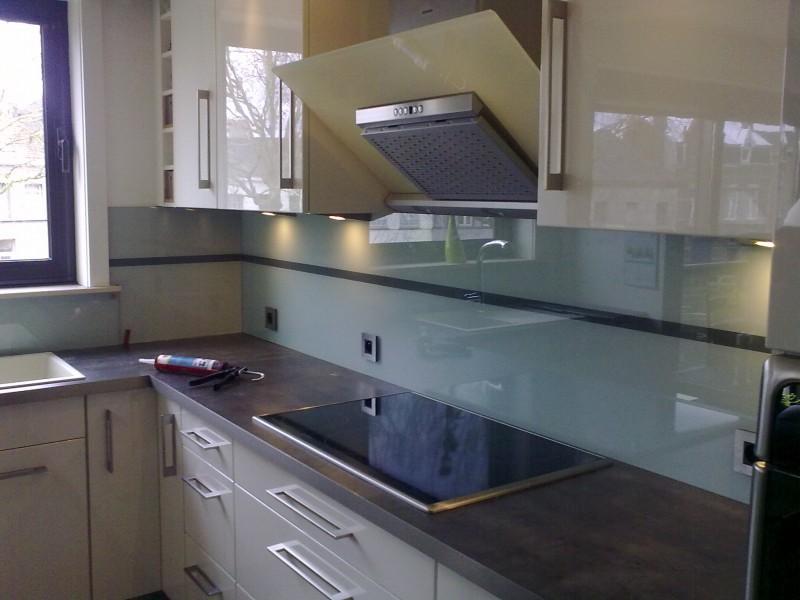 Prix credence cuisine belgique cr dences cuisine - Credence en verre trempe pour cuisine ...