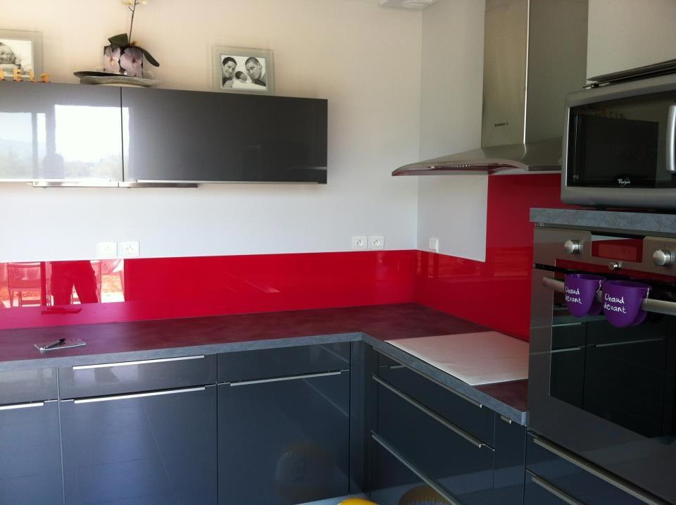 pose credence cuisine but cr dences cuisine. Black Bedroom Furniture Sets. Home Design Ideas