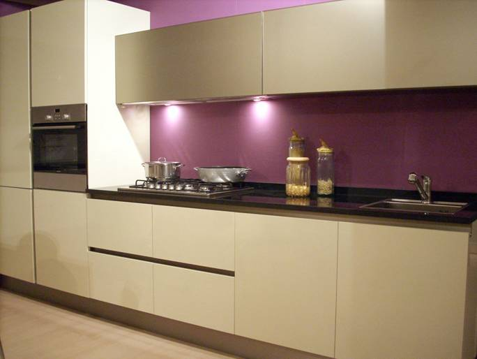 achat credence cuisine mauve cr dences cuisine. Black Bedroom Furniture Sets. Home Design Ideas