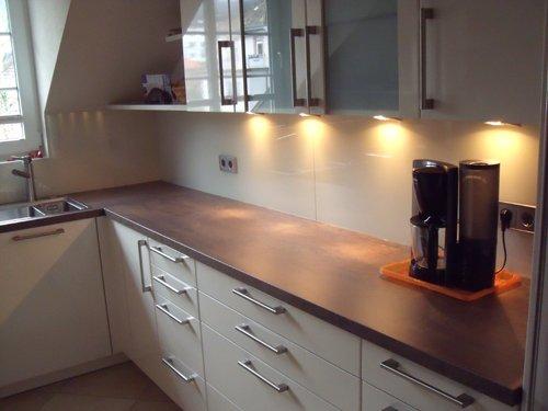 prix credence cuisine murale cr dences cuisine. Black Bedroom Furniture Sets. Home Design Ideas