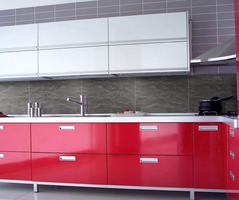 achat credence ardoise cuisine cr dences cuisine. Black Bedroom Furniture Sets. Home Design Ideas