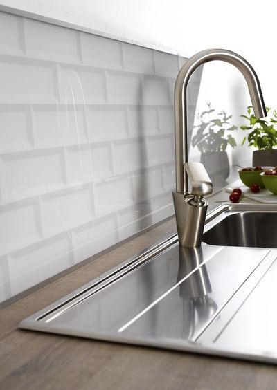achat credence autocollante cuisine castorama cr dences cuisine. Black Bedroom Furniture Sets. Home Design Ideas