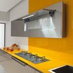 credence cuisine idee