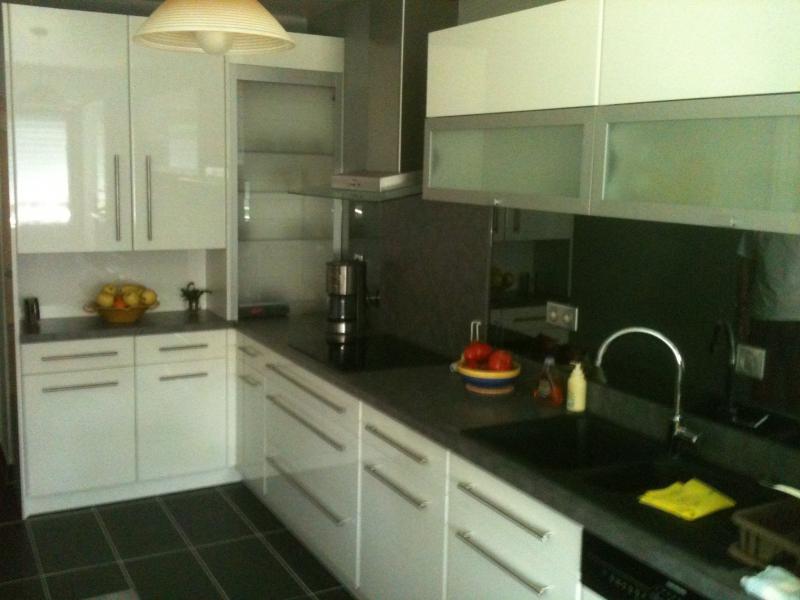 id e credence cuisine miroir fume cr dences cuisine. Black Bedroom Furniture Sets. Home Design Ideas