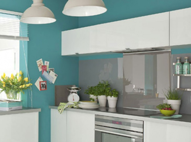Prix credence cuisine plexi cr dences cuisine for Credence cuisine amovible
