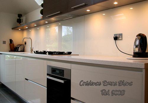 acheter credence cuisine pour gaz cr dences cuisine. Black Bedroom Furniture Sets. Home Design Ideas