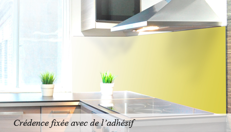 pose credence cuisine verre de synthese cr dences cuisine. Black Bedroom Furniture Sets. Home Design Ideas