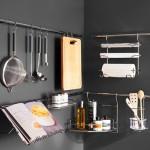 credence et accessoires cuisine