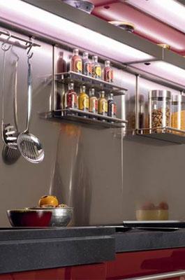 achat credence et accessoires cuisine cr dences cuisine ForAchat Accessoire Cuisine