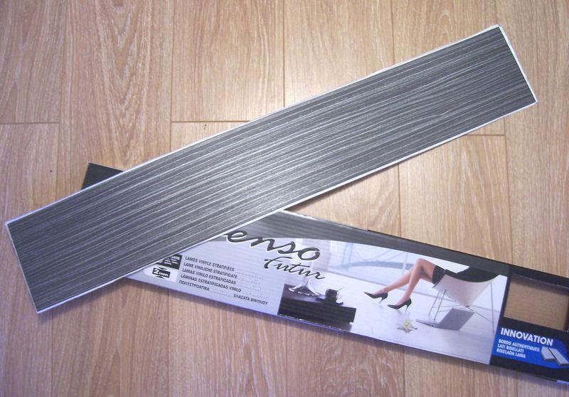 couleur plinthe plinthe pour meuble de cuisine maison design cuisine plinthe pour meuble de. Black Bedroom Furniture Sets. Home Design Ideas
