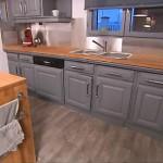 credence cuisine maison a vendre