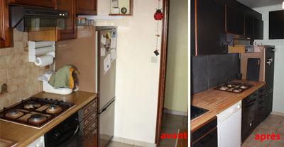 Acheter credence cuisine maison a vendre cr dences cuisine for Acheter credence pour cuisine
