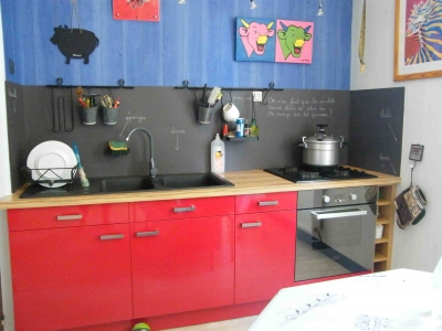 ardoise pense bte cuisine plaque magntique leroy merlin finest tableau magnetique con. Black Bedroom Furniture Sets. Home Design Ideas