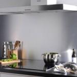 credence aluminium cuisine castorama