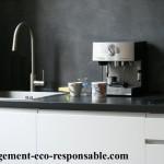 credence cuisine beton cire