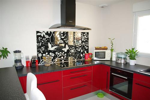 Prix credence cuisine ikea rouge cr dences cuisine for Prix credence cuisine