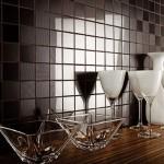 credence cuisine porcelanosa