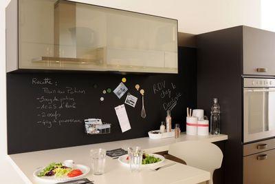 Acheter credence cuisine tableau blanc cr dences cuisine for Acheter cuisine