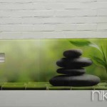 credence cuisine zen