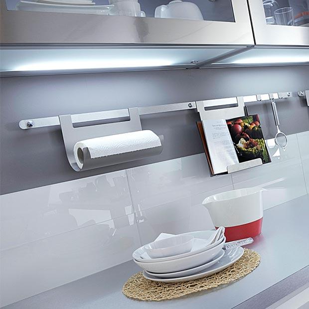 Prix credence cuisine chez lapeyre cr dences cuisine - Credence cuisine lapeyre ...