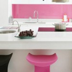 credence cuisine rose