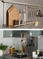 prix barre credence cuisine inox cr dences cuisine. Black Bedroom Furniture Sets. Home Design Ideas