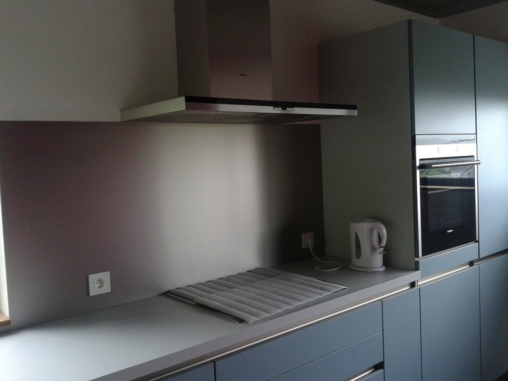 Acheter credence alu cuisine ikea cr dences cuisine for Ikea credence inox cuisine