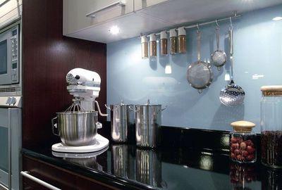 Prix credence cuisine carrelage verre cr dences cuisine - Photo de credence pour cuisine ...