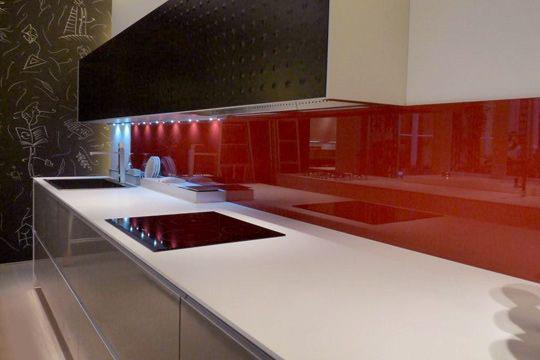 acheter credence cuisine carrelage verre cr dences cuisine. Black Bedroom Furniture Sets. Home Design Ideas