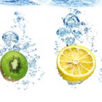 credence cuisine fruit