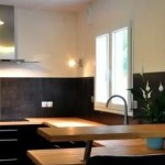 credence cuisine habitat