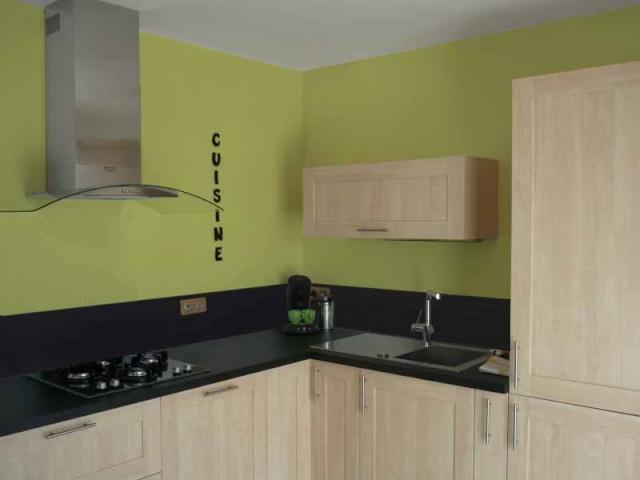 Pose credence cuisine hauteur 30 cm cr dences cuisine for Credence cuisine petite hauteur